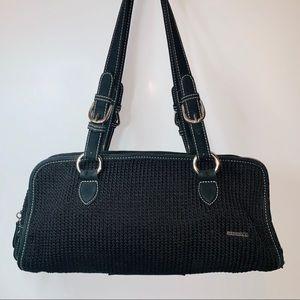 The sak shoulder bag.